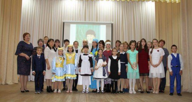 Гөлшат Зәйнашевага багышланган фестиваль