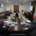 Конгресс татар готов сотрудничать с татарстанскими СМИ