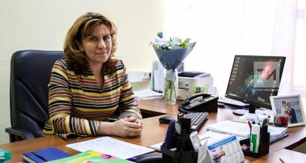 В РТ переподготовку прошли 1,2 тысячи учителей татарского языка