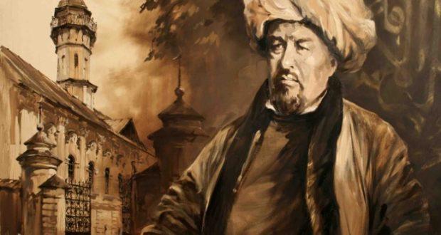 Шиһабетдин Мәрҗани гомуммилләт тарихын тудырган шәхес