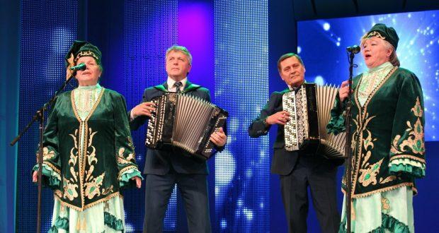 В Саранске пройдет республиканский фестиваль-конкурс татарской песни