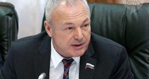 Пензенские татары надеются, что Жиганша Туктаров поднимет татарское движение на новую высоту