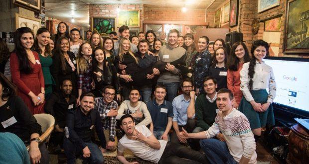Штаб татар Москвы соберёт молодёжь  на большой Курбан аш