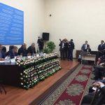 Татары Узбекистана озвучили свои предложения Президенту Татарстана