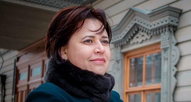 Сөмбел Таишева: «Татарлар мәгариф һәм тәрбиягә таянып кына сакланып калачаклар»