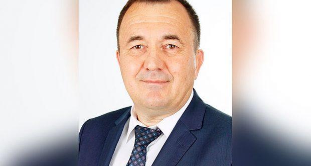 Р.Т. Хузин оставит должность председателя Татарской национально-культурной автономии г.о.Самара