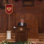 Кто придумает стратегию развития татарского народа?
