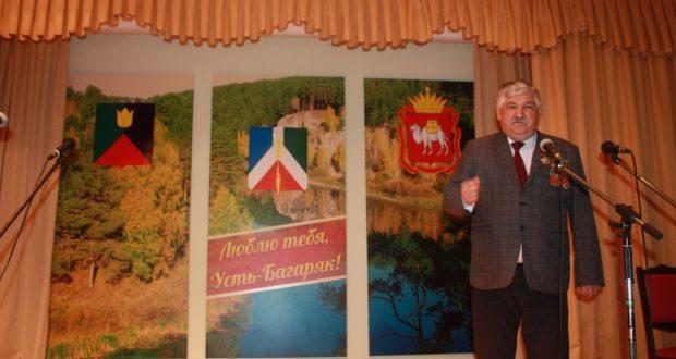Ученые и краеведы Татарстана в Зауралье…