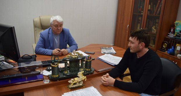 Бюст татарского поэта Габдуллы Тукая установят в Подмосковье