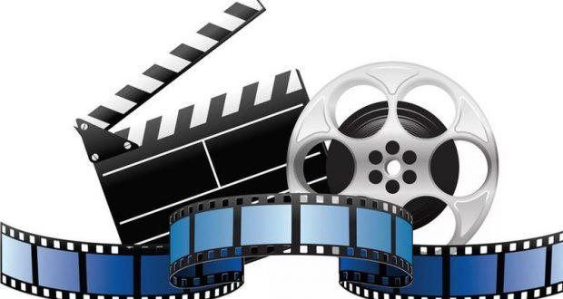 В Москве пройдет День кино Татарстана
