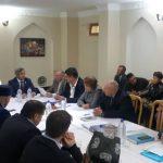 Үзбәкстан һәм Татарстан галимнәре Шиһабетдин Мәрҗәни мирасын бергә өйрәнәчәк