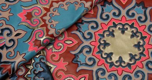Дүртөйледә татар мәдәнияте көне узды