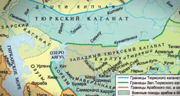 Новый онлайн-курс Томского государственного университета научит основам татарского языка и культуры