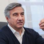 «Кто же ты, если не татарин?!»: Василь Шайхразиев рассказал о работе над Стратегией развития татарского народа