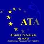 «Ауропа татарлары альянсы» халыкара иҗтимагый оешмасы