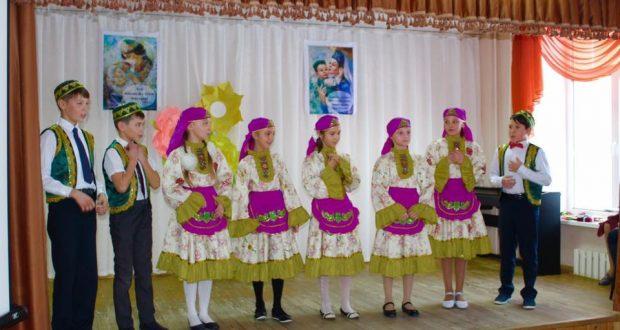 Проект Нижнекамского отделения ВКТ под названием «Сүз чүлмәге» стал обладателем гранта
