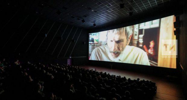 «Мулла» һәм «Байгал» картиналары Казахстандагы кино фестивалендә җиңүгә дәгъва кыла