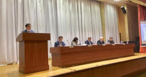 Всемирный конгресс татар: в 2018 году сделано много,  предстоит сделать — еще больше