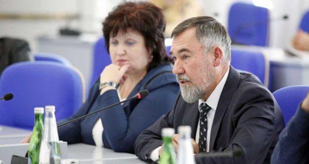 Татарское городище Ставрополя планируют включить в список наследия ЮНЕСКО