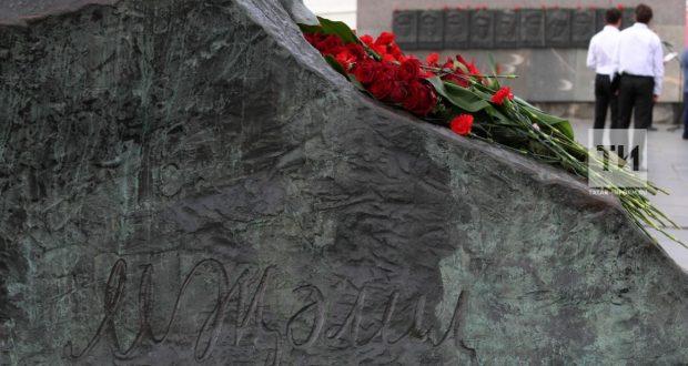 Муса Җәлил исемендәге республика премиясенә гаризалар кабул ителә башлады