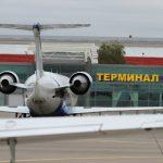 За кандидатуру Тукая в конкурсе аэропортов проголосовало почти 70 тыс. человек
