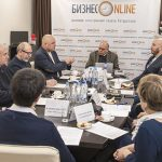«Наелись мы сабантуями!»: какой должна быть «Стратегия татарского народа»?