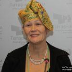 Предложения к Стратегии развития татарского народа от Израиля