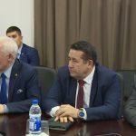 ВИДЕО: Язучылар Татар халкының үсеш стратегиясе хакында фикер алыша