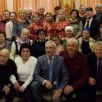 В 2019 году движение татар Подмосковья будет тесно сотрудничать со «Штабом татар Москвы»