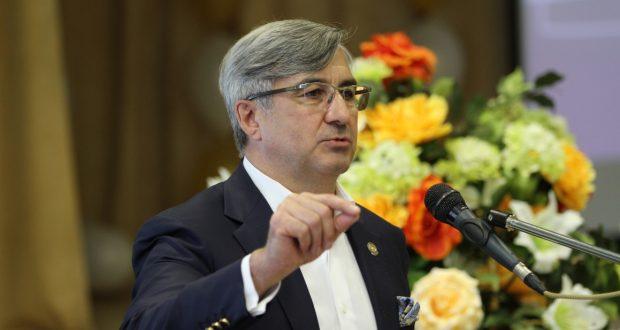 «Эта стратегия не только для татар, она для всех народов, в первую очередь для русских»