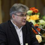 Искәндәр Гыйләҗев: Татар халкына мөмкинлек бирелде, битараф булмыйк