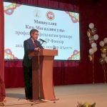 Ким Миңнуллин: Татар милләтенең алга таба юлын салуда без барыбыз да катнашырга тиешбез