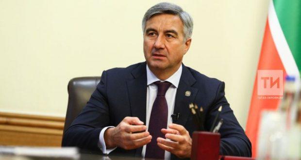 Какой должна быть Стратегия развития татарского народа?