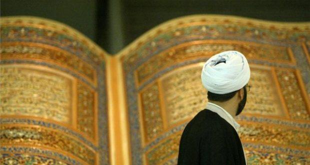 Во Владикавказской мечети пройдет республиканский конкурс чтецов Корана