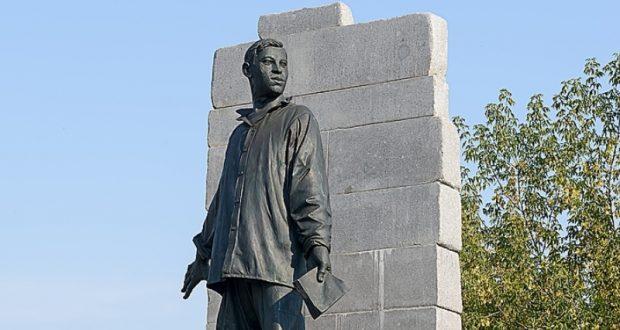 Мәскәүдә герой-шагыйрь Муса Җәлилнең тууына 113 ел тулуга багышланган бәйге игълан ителде