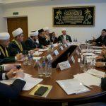 Президиум ДУМ РТ направил свои предложения разработчикам Стратегии развития татарского народа