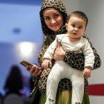Имя любимое мое: почему татарам нужно называть детей по канонам ислама