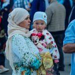 Муфтият Татарстана берется за ревизию имен, которыми татары называют детей